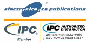 Downlaod ipc standards